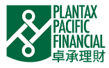 Plantax Pacific Financial